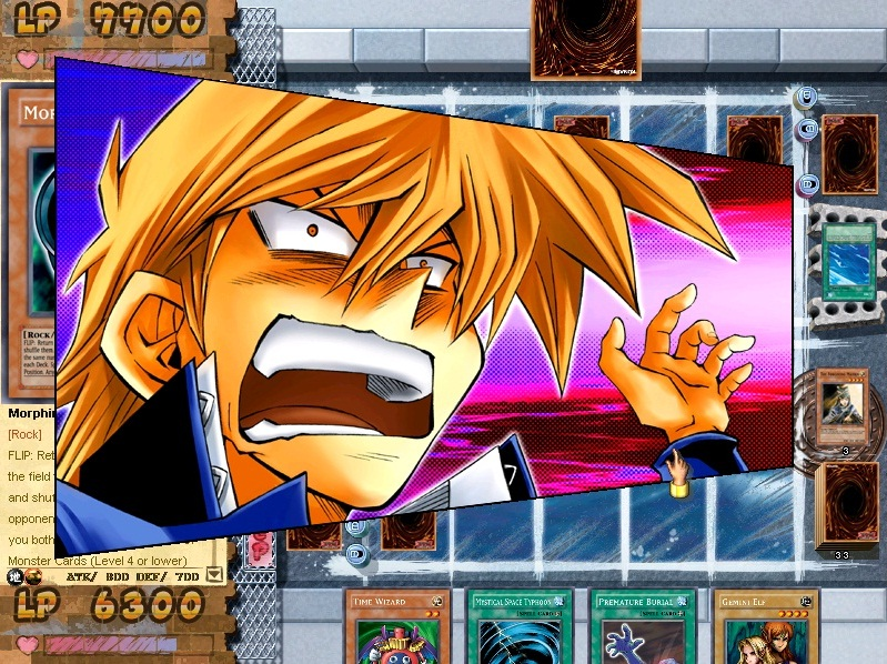 https://ertefur.files.wordpress.com/2012/03/yu-gi-oh-power-of-chaos-joey-the-passion6.jpg